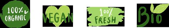 ecofood-home-logos